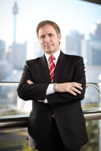 John Autelitano, General Manager of Hotels (2)