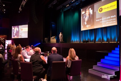 Belle Property- Conference- 3